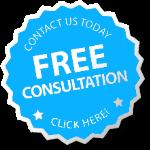 http://www.vertexglobal.id/wp-content/uploads/2015/05/konsultasi_pengujian_mainan_anak-150x150.png