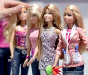 blog lab uji mainan anak