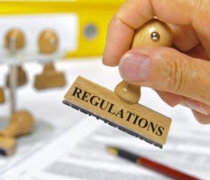 regulasi lab mainan anak