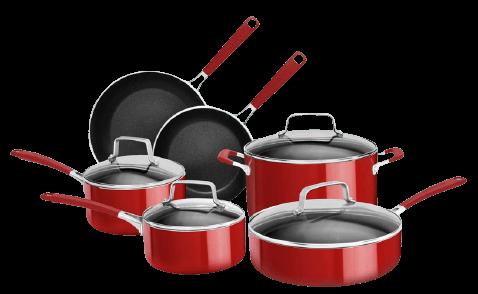 002 peralatan masak sni