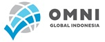 lspro omni global indonesia