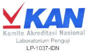 001 logo kan vertex global lab