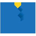 logo lab pengujian keamanan mainan anak